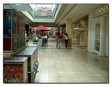 list of jewelers shopping at milford ct mall