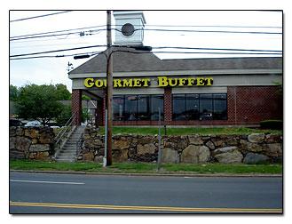 Gourmet Buffet In Milford Ct Popular Restaurants
