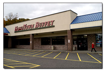 Subaru Milford Ct >> Hometown Buffet Restaurant Milford CT - All You Can Eat